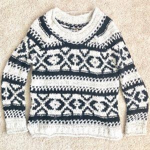 [Free People] Sweater